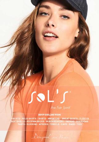 Sol's 2017