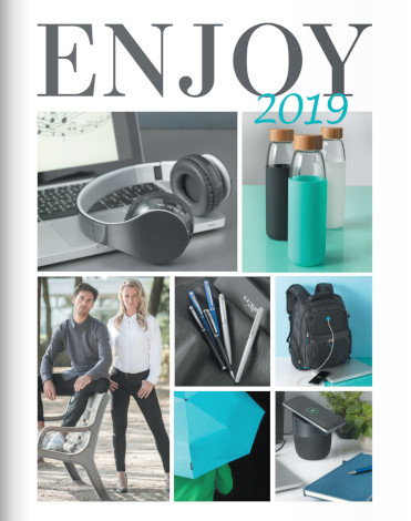 Catalogue PF 2019