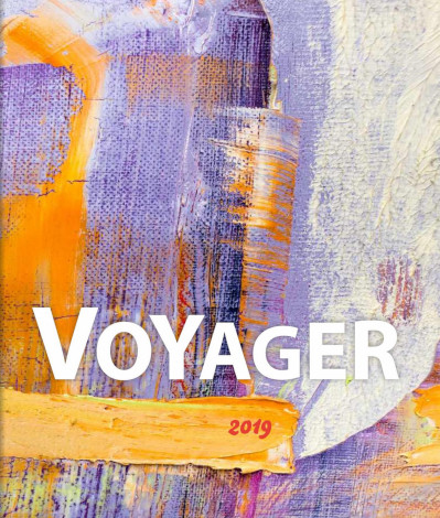 VOYAGER 2019